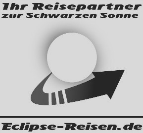 Sonnenfinsternis 2012